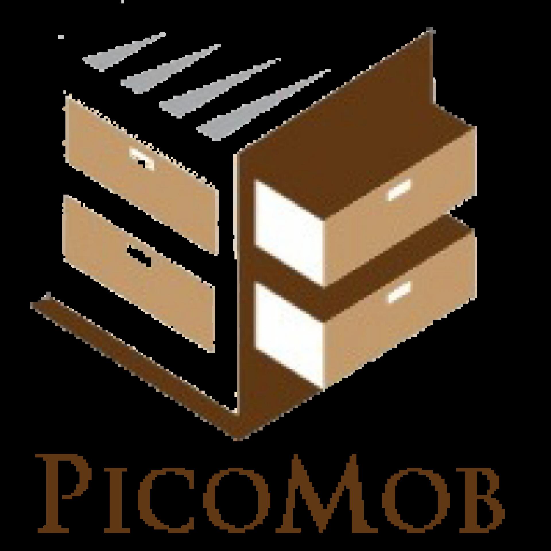 PicoMob
